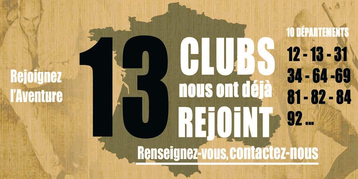 13clubs